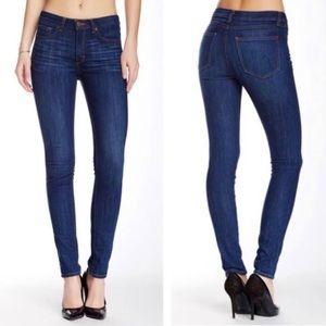 Spanx Slim X skinny jeans Size 31